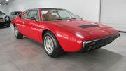 1977 Ferrari 308 Coupe