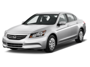 Find Autos For Sale - Cars available with leasing options