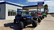 Ultimate Desert Adventures - ATV/UTV rentals in Las Vegas,  NV
